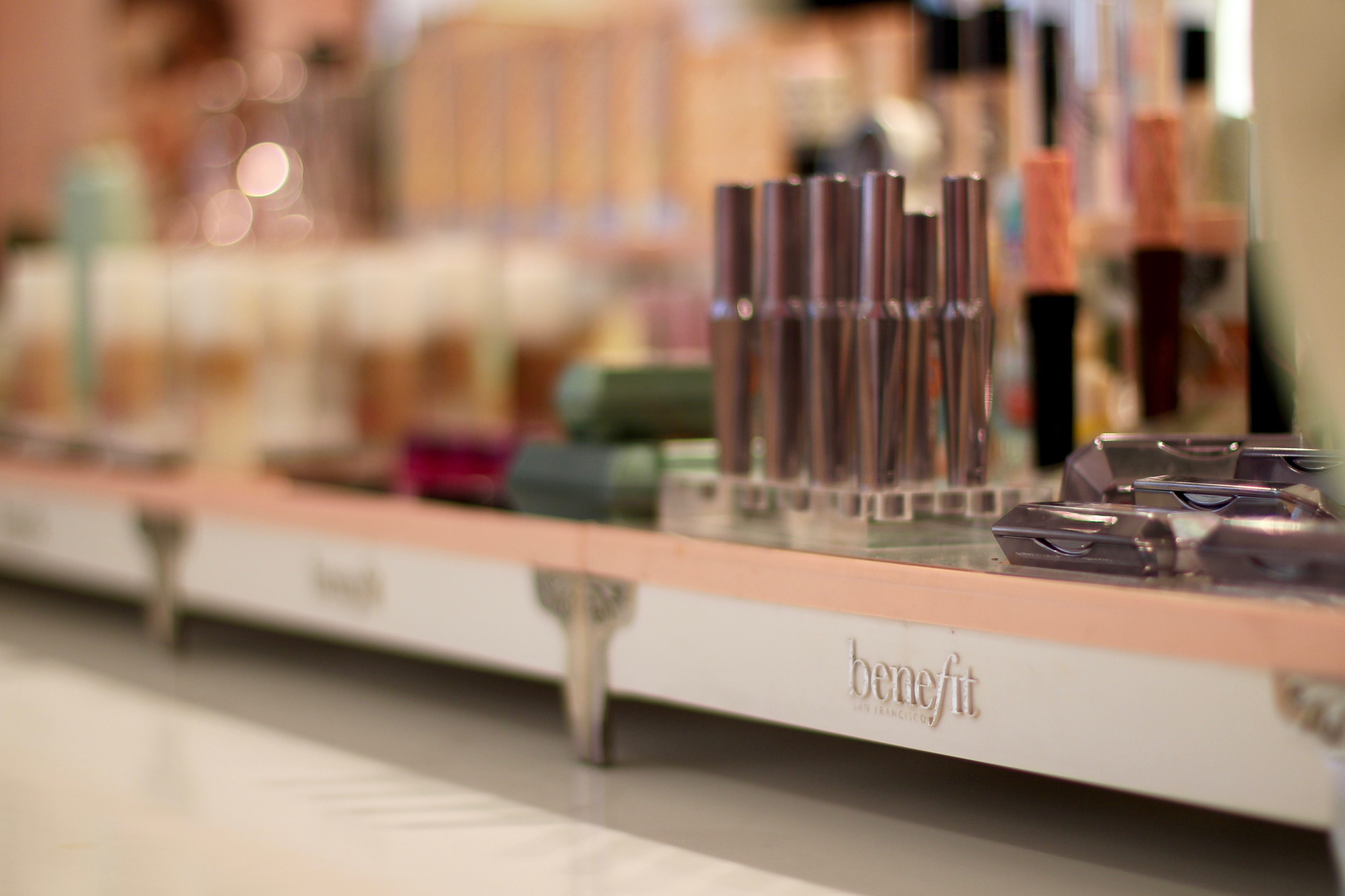 Carnaby Style Night : Benefit